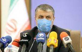 دولت به اجرای قانون هستهای مقید است