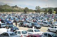 بازگشت آرامش به بازار خودرو