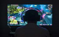 رفع مشکلات زیرساختی بازیهای آنلاین از شرکت ارتباطات زیرساخت پیگیری میشود