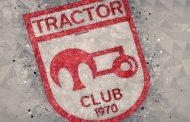 تمدید مجوز حرفهای باشگاه تراکتور