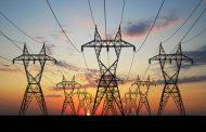 بیتدبیری در صنعت برق/ صنایع بزرگ به سمت خود تأمینی بروند