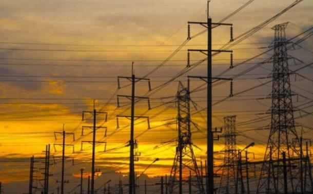 انتظارات و مطالبات بخش خصوصی صنعت برق ایران از ریاست جمهوری دوره سیزدهم