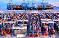 تجارت ۱۵ میلیارد دلاری ایران، با اعضای سازمان همکاری شانگهای
