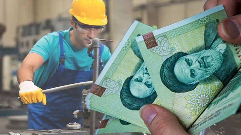 افزایش قیمتها هیچ تناسبی با حقوق کارگران ندارد