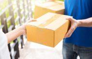خدمات پست در مناطق دور از مرکز اهمیت ویژه ای دارد