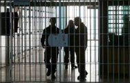 بخشنامه اعطای مرخصی ۲۰ روزه زندانیان اجرایی میشود