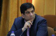 ریاست جدید سازمان جمع آوری و فروش اموال تملیکی منصوب شد
