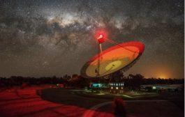 دريافت سیگنال مرموز از ستاره قنطورس