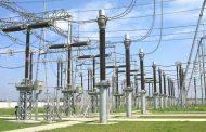 ضرورت تصمیمگیری سران سه قوه برای بقای صنعت احداث و انرژی کشور