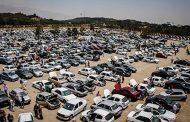 سبقت تعداد فروشندگان خودرو از متقاضیان خرید در بازار