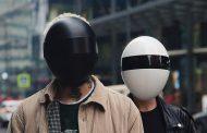 ماسک تمام صورت کرونا ساخته شد