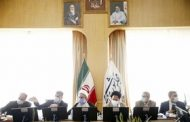 ظریف به دلیل کسالت در کمیسیون امنیت حاضر نشد