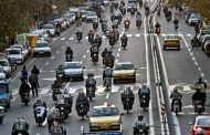 مهلت استفاده از بخشودگی جرایم بیمهای موتورسیکلت هاتمدید شد