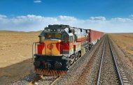 «میرجاوه» قدیمیترین خطآهن؛ معبری به شبه قاره هند