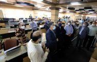 برگزاری انتخابات ریاستجمهوری بر بستر شبکه گسترده و امن همراه اول