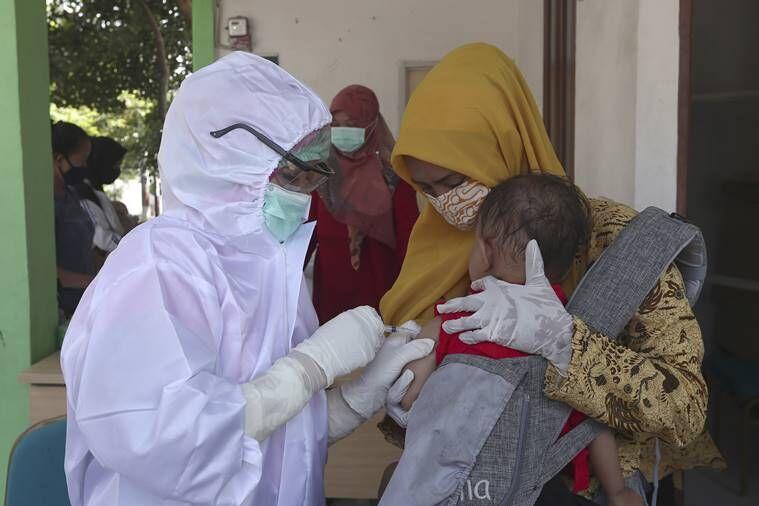 واکسن کرونا چه زمانی قابل دسترس می شود؟