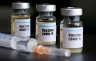 قطعیت خرید ۳۰ میلیون دوز واکسن