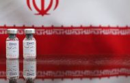 تا چند ماه آینده ایران تولید کننده و صادر کننده واکسن کرونا خواهد شد