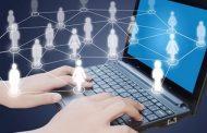 ابلاغ بخشنامه حمایت قضایی از کسب و کارهای فضای مجازی