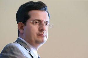 جزئیات حضور آقای ظریف در محل نشست گروه ۷