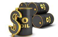 سقوط قیمت نفت به دنبال تشدید جنگ آمریکا و چین
