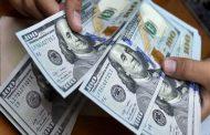 دلار ٧٧٠٠ شد/ کاهش نرخ ارز در بازار ثانویه/ پیش بینی کاهش بیشتر نرخ در روزهای آتی