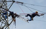 خسارت ناشی از قطع و وصل برق را چگونه پیگیری کنیم؟