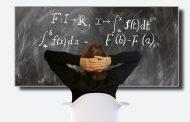 بی اعتنایی شرکت های مطرح جهان به مدرک تحصیلی / تغییر شرایط استخدام محسوس غول های فناوری