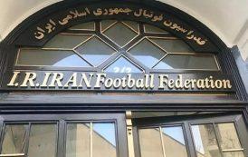 اعتراض فدراسیون فوتبال به AFC؛ محل دیدار فولاد و العین را تغییر دهید