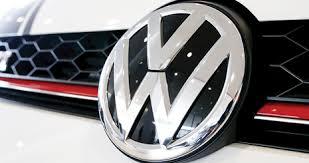 سرمایه گذاری 4 میلیارد دلاری فولکس واگن در حوزه دیجیتال / رقابت سنگین بین خودروسازان آلمانی ادامه دارد