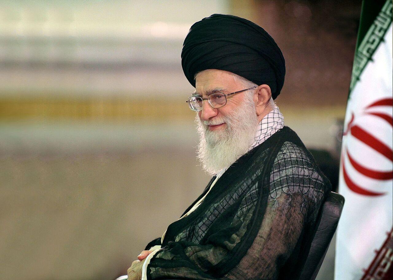 رهبر انقلاب با عفو یا تخفیف مجازات تعدادی از محکومان موافقت فرمودند