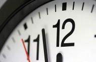 تغییر موقت ساعت کاری شعب بانک کارآفرین در استان اردبیل