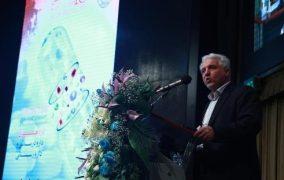 حق تعرفه ارائه خدمات داروسازی توسط وزیر ابلاغ شد